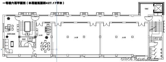 电路 电路图 电子 户型 户型图 平面图 原理图 580_216